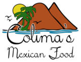 Colima's Mexican and Seafood Taco Shop