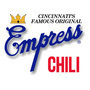 Empress Chili - Hartwell