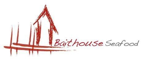Bait House Seafood - From our boat to your table.
