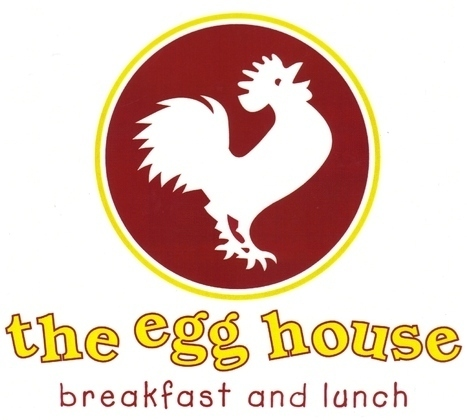 The Egg House -