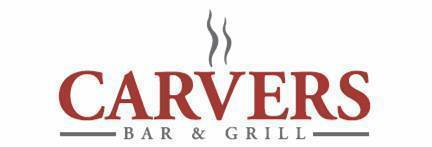Carver's at Big White - Contemporary Cuisine with an Indian Twist