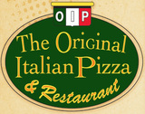 Best Italian Food In Central Pa